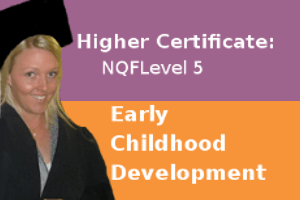 hnc early education and childcare graded unit Hnc early education and childcare assessors and verifiers must be able to meet sqa's general requirements as early education and childcare: graded unit 1.