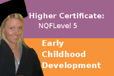 national-certificate-level-4-early-childhood-development-qualification-tlc