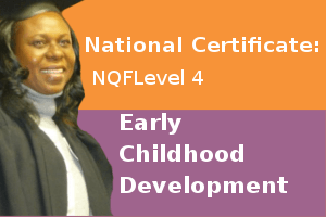 national-certificate-level-4-early-childhood-development-qualification